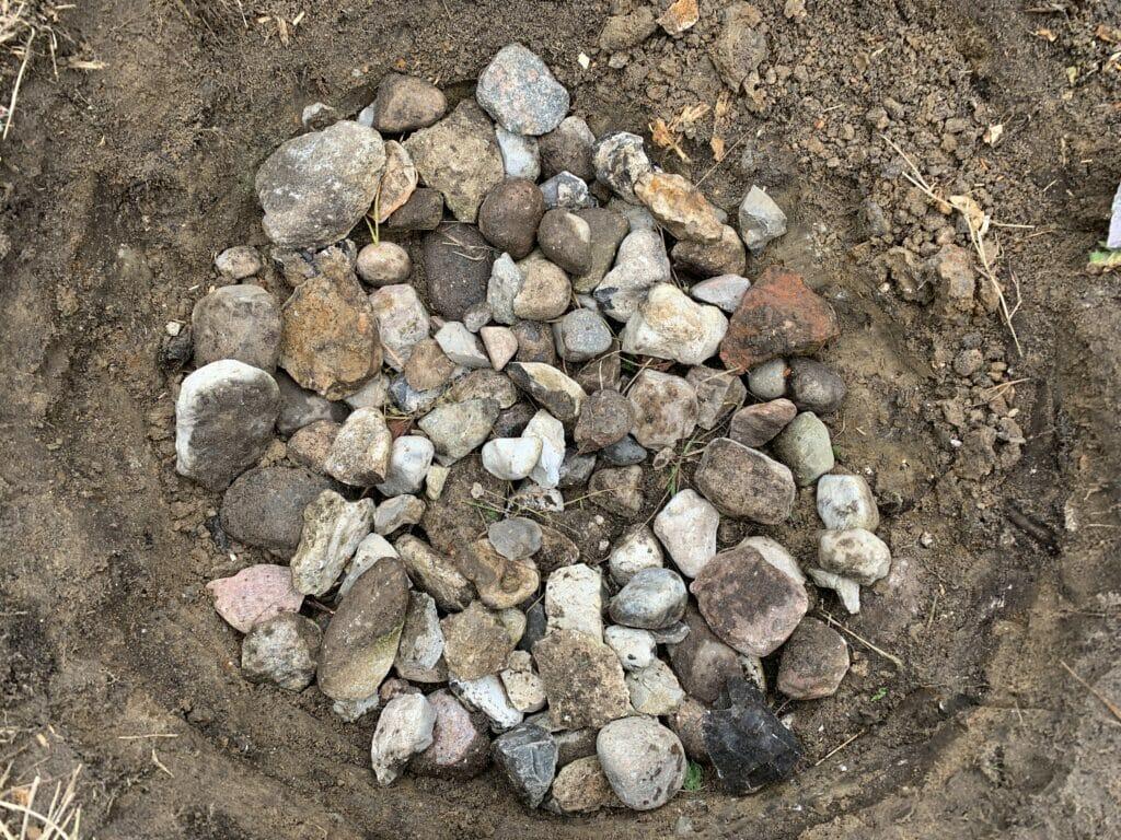 store sten