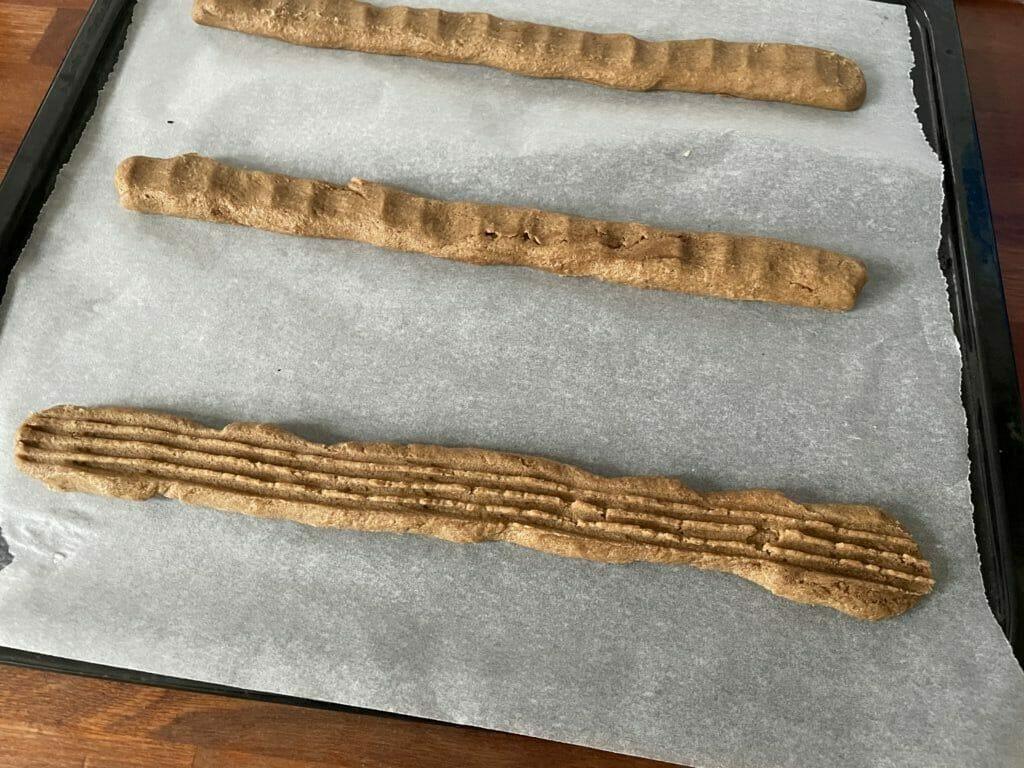 bastogne opskrift småkager hjemmebagt hjemmelavet